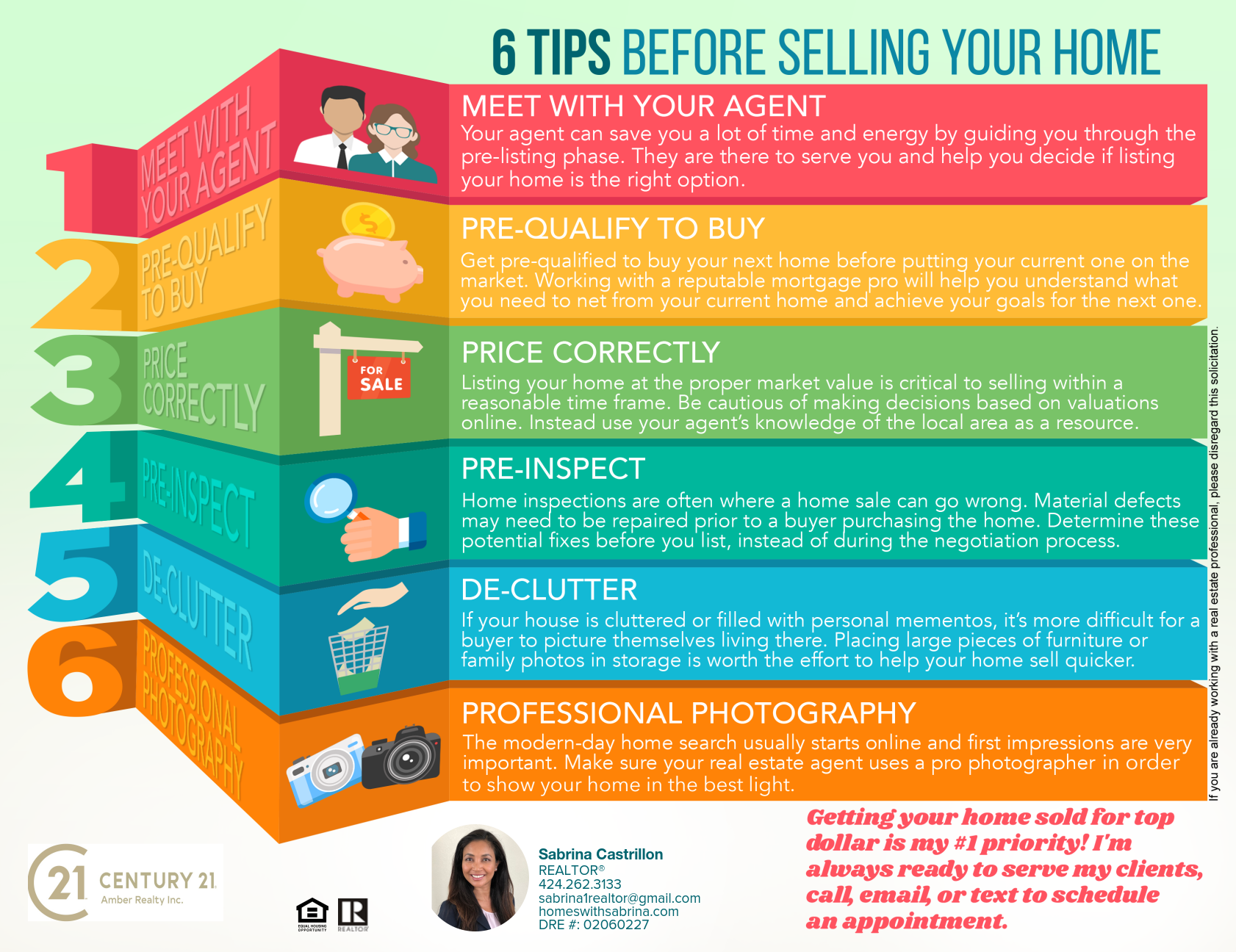 6-tips-before-selling-your-home-infographic-10344333