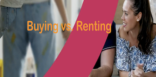 BuyingvsRenting